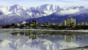 about anchorage-security